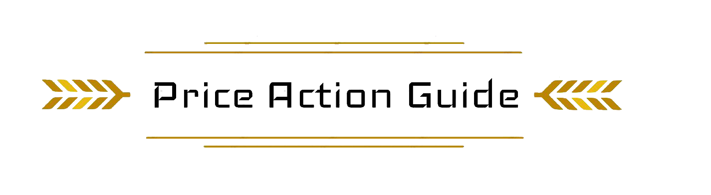 Price Action Guide