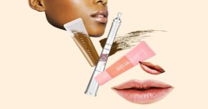 Most Expensive Beauty Brands Of 2021